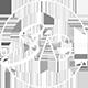 Sage Memphis Logo